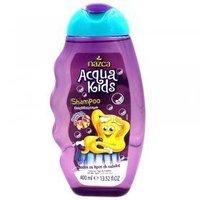 Shampoo Acqua Kids Tutti Frutti