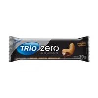 Barra de Cereal Trio Zero