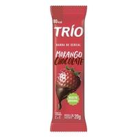 Barra de Cereal Trio Deli