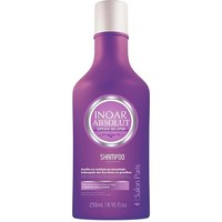 Shampoo Absolut Speed Blond Inoar