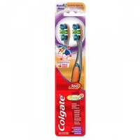 Escova Dental Colgate 360º Advanced Total 12