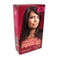 Loção Capilar Marcia Feminina