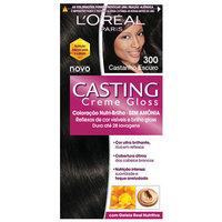 Tintura Casting Creme Gloss L'Oréal