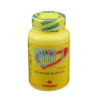 Ômega 3 Vitamed