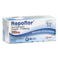 Repoflor
