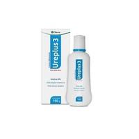 Creme Hidratante Ureplus 3
