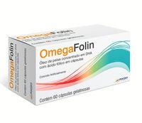 OmegaFolin