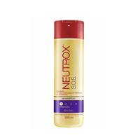 Shampoo Neutrox S.O.S.