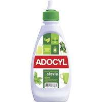 Adoçante Adocyl Stevia