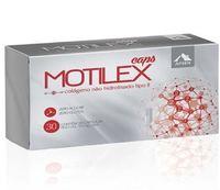 Motilex Caps