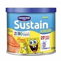 Complemento Alimentar Sustain Júnior