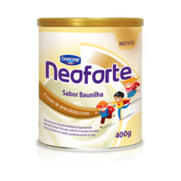 Suplemento Alimentar Infantil Neoforte
