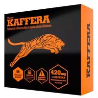 Suplemento de Cafeína Thermo Kaffera Nutrilatina