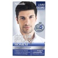Tonalizante Color Strasse Homem