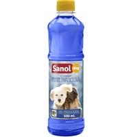 Eliminador de Odor Sanol Dog Tradicional