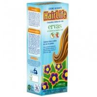 Creme Alisante HairLife Ervas