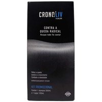 Kit Cronoliv Hair Antiqueda