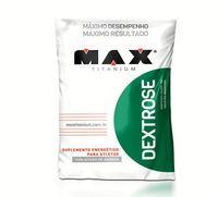 Dextrose Max Titanium