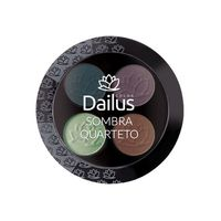Quarteto de Sombra Dailus