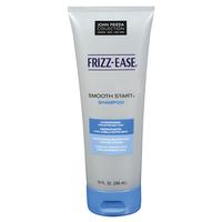 Shampoo John Frieda Frizz Ease Dream Curls