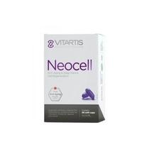 Vitartis Neocell