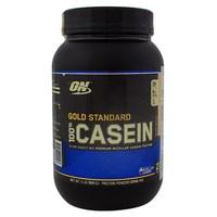100% Casein Protein Gold Standard Optimum Nutrition