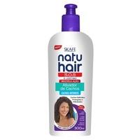 Ativador de Cachos Natu Hair SOS Cachos Intensos