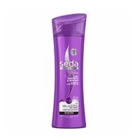 Shampoo Seda Liso Perfeito