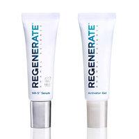 Regenerate NR5 Serum Potencializador