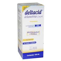 Deltacid