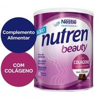 Complemento Alimentar Nutren Beauty