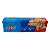 Biscoito Cream Cracker Aymoré