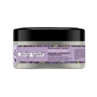 Creme de Tratamento Love Beauty and Planet Smooth and Serene