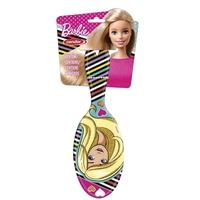Escova de Cabelo Condor Barbie