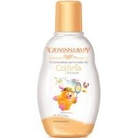 Perfume Infantil Giovanna Baby Giby