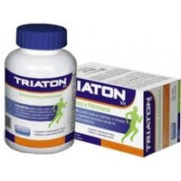 Triaton Vit