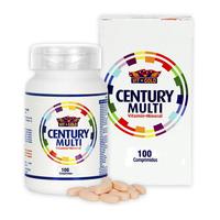 Century Multi Vitamin-Mineral