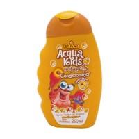 Condicionador Acqua Kids Mel e Girassol