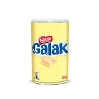 Achocolatado Galak