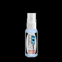 Spray Bucal Dentalclean H2Clean Ice