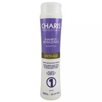 Shampoo Charis Anti Age