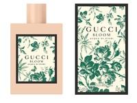 Perfume Feminino Acqua di Fiori Gucci Bloom