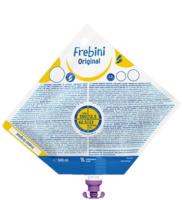 Suplemento de Nutrição Enteral Frebini Original