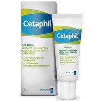 Hidratante Labial Cetaphil Lip Balm