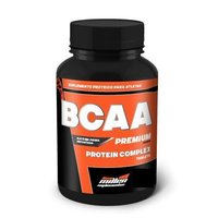 BCAA Premium New Millen