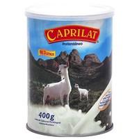 Leite de Cabra Caprilat em Pó