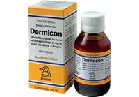 Dermicon