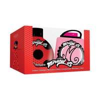 Kit Biotropic LadyBug Miraculous