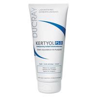 Shampoo Kertyol PSO Ducray