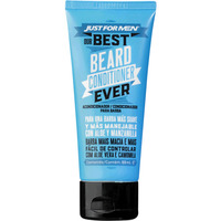 Condicionador para Barba Just For Men our Best